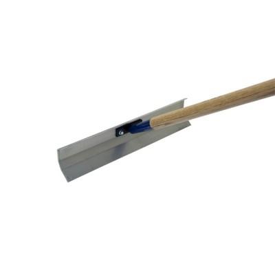 Aluminum Mega Mover™ Concrete Placer (Unassembled)