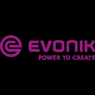 """Traukumą mažinanti cheminė įmaiša """"EVONIK SITREN® SRA L 201"""""""